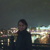 ********** Наталия Викторовна