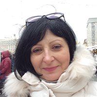 **** Эльзара Джаферовна