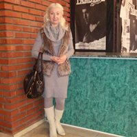 Натела Борисовна, Домработница, Люберецкий район,посёлок городского типа Томилино,улица Гоголя, Томилино