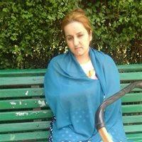 Фатима Хабибуллаевна, Домработница, Москва,Мичуринский проспект, Проспект Вернадского