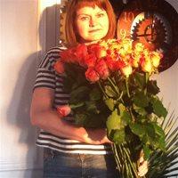 Елена Владимировна, Няня, Москва,улица Юных Ленинцев, Печатники