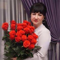 ********** Галина Валентиновна