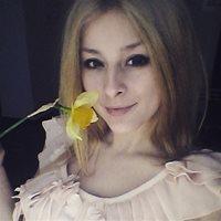 ********* Светлана Андреевна