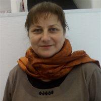 Валентина Михайловна, Няня, Москва, улица Космонавта Волкова, Сокол