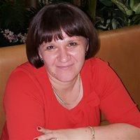 Ксения Ивановна, Сиделка, Одинцово,улица Чистяковой, Одинцово