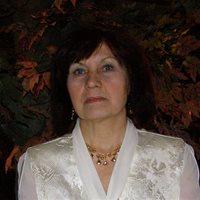 Валентина Евгеньевна, Сиделка, Москва, Голубинская улица, Ясенево