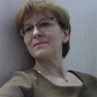 ****** Светлана Васильевна