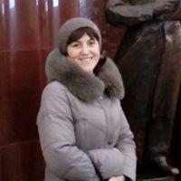 ********* Валентина Борисовна