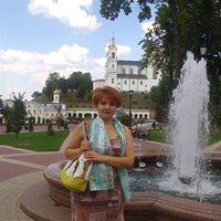 *********** Елена Леонидовна