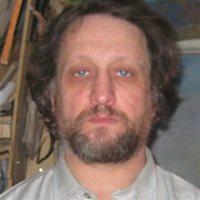 Павел Маркович, Репетитор, Долгопрудный, Дирижабельная улица, Долгопрудный