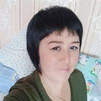 ******** Сайера Мамасидмковна