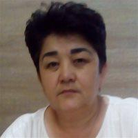Дилора Ишбабаевна, Сиделка, Москва,Загородное шоссе, Тульская