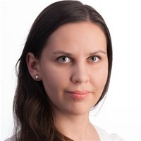 ******* Мария Тимуровна