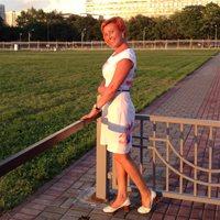 Домработница, Москва,улица Тёплый Стан, Тропарёво, Инесса Владимировна