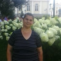 ******* Тамила Петровна