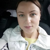 ********* Ангелина Владимировна