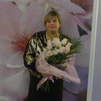 ******* Татьяна Викторовна
