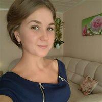 ********* Анна Владимировна