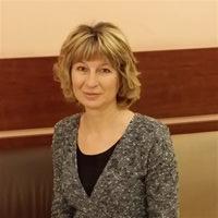 Мария Евгеньевна, Няня, Москва,Чертановская улица, Чертаново Северное