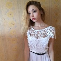 Наталья Дмитриевна, Няня, Москва, улица 8 Марта, Аэропорт