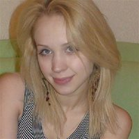 ****** Мария Константиновна