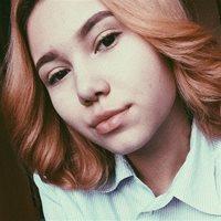 ********** Мария Алексеевна