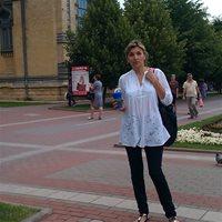 Наталья Константиновна, Няня, Москва,Измайловское шоссе, Соколиная Гора