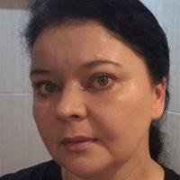 ***** Мария Сергеевна