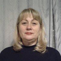 Елена Александровна, Няня, Москва, Преображенская площадь, Преображенская площадь