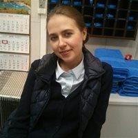 Алиса Владимировна, Домработница, Москва, Волгоградский проспект, Волгоградский проспект