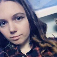 ********* Наталия Сергеевна