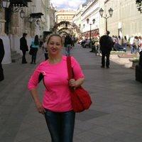 Карина Валентиновна, Няня, Москва,м.Молодежная ул.Молодогвардейская, Можайский район