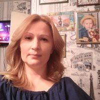 ***** Татьяна Васильевна