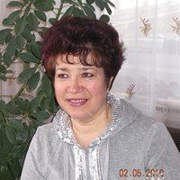 Татьяна Петровна, Репетитор, Москва, Щёлковское шоссе, Щелковская