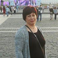 ****** Людмила Васильевна