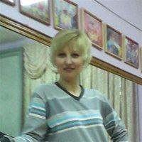 Татьяна Олеговна, Домработница, Москва,Домодедовская улица, Орехово