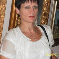 Тамара Николаевна, Няня, Москва,улица Плещеева, Бибирево