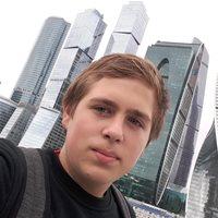 Михаил Олегович, Репетитор, Москва,улица Космонавтов, ВДНХ