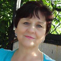 Нила Борисовна, Сиделка, Москва, Митинская улица, Пятницкое шоссе