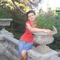 ****** Инна Анатольевна