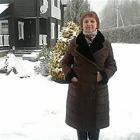 ****** Галина Викторовна