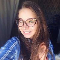 Полина Валерьевна, Няня, Москва, улица Демьяна Бедного, Октябрьское поле