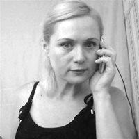 Ирина Анатольевна, Домработница, Дзержинский, улица Энергетиков, Дзержинский