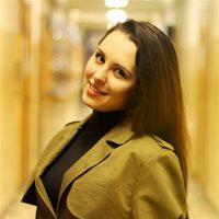 *********** Ксения Андреевна