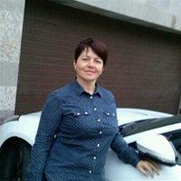***** Нелли Сергеевна