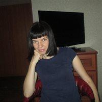 Наталья Борисовна, Домработница, Москва, улица Грузинский Вал, Белорусская