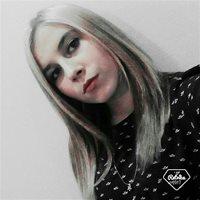 ********* Кристина Николаевна