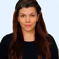 ****** Мария Маликовна