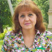 Людмила Александровна, Сиделка, Егорьевск,улица Петра Алексеева, Егорьевск