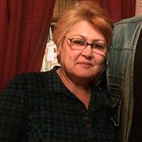 ******* Саида Акбаровна